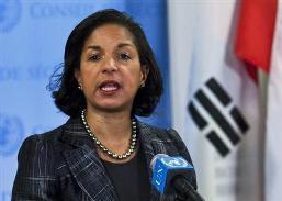 Mỹ sắp có nữ cố vấn an ninh quốc gia mới