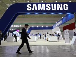 Samsung muốn trở thành hãng đầu tiên giới thiệu mạng không dây 5G
