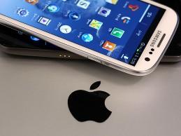 iPhone, iPad có nguy cơ bị cấm bán tại Mỹ do Apple thua kiện Samsung