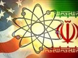 Mỹ trừng phạt 37 công ty toàn cầu vì làm ăn với Iran