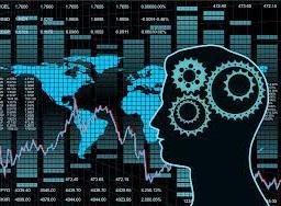 Big data thay đổi cách nghĩ về thế giới như thế nào?