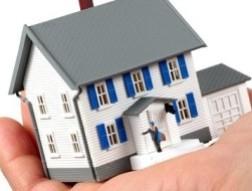 BIDV tiếp tục đề xuất thành lập công ty tái cho vay thế chấp nhà ở Quốc gia