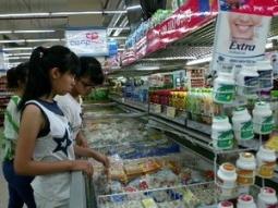 Hà Nội, TPHCM thuộc nhóm 50 thành phố đắt đỏ nhất châu Á