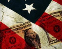 Trần lãi suất và hạn chế cho vay: Bài học từ Mỹ