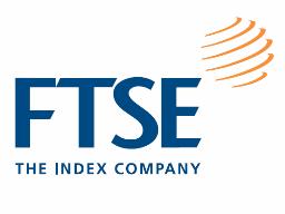 FTSE Vietnam Index loại IJC, không thêm cổ phiếu nào