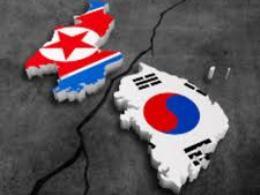 Triều Tiên nối lại đường dây nóng ở biên giới với Hàn Quốc