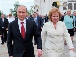 Kremlin bước qua vùng cấm