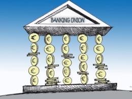 Liên minh ngân hàng châu Âu -  kế hoạch chỉ đẹp trên giấy?