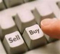 Khối ngoại bán ròng tuần thứ hai trên HSX hơn 302 tỷ đồng