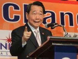 Câu chuyện tỷ phú Thái Lan và rủi ro tín dụng châu Á