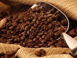 Xuất khẩu cà phê Indonesia xuống thấp nhất 2 năm