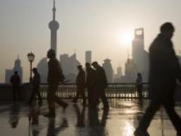Trung Quốc có thể suy giảm kinh tế dài nhất từ khủng hoảng châu Á