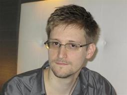 Cựu nhân viên CIA trốn sang Hong Kong sau khi tiết lộ chính phủ theo dõi Internet