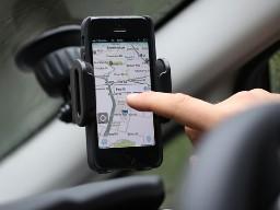 Google sắp mua Waze với giá 1,1 tỷ USD