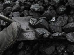 Giá than châu Âu sẽ duy trì mức thấp kỷ lục 3 năm