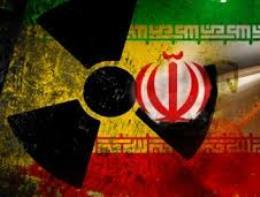 Iran có thể sản xuất 30 quả bom hạt nhân mỗi năm