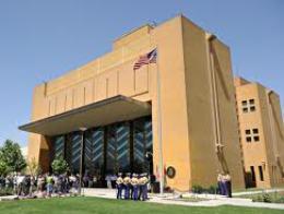 Nổ lớn gần đại sứ quán Mỹ ở Afghanistan