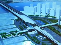 Hitachi giành hợp đồng 373 triệu USD trong dự án đường sắt đô thị TPHCM
