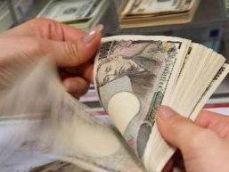 BOJ cam kết tiếp tục bơm 140.000 tỷ yên trong 2 năm