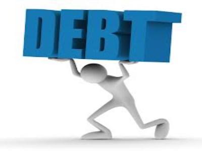 Xử lý nợ xấu, cần thêm nhà đầu tư ngoại?