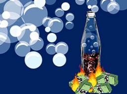 Coca-Cola và Pepsi hạ giá sản phẩm có ga - cú đánh vào Tân Hiệp Phát?