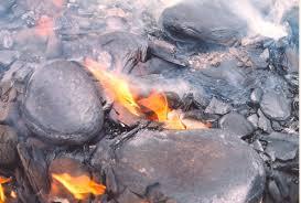 Cung dầu thế giới sẽ tăng 11% nhờ chiết xuất đá phiến
