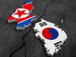Triều Tiên ngừng liên lạc với Hàn Quốc sau khi đàm phán đổ vỡ