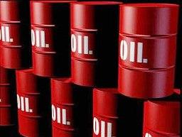 EIA: Nhu cầu dầu các nước đang phát triển lần đầu tiên vượt các nước giàu