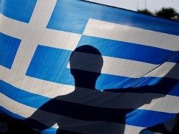 Hy Lạp tụt xuống hàng thị trường mới nổi