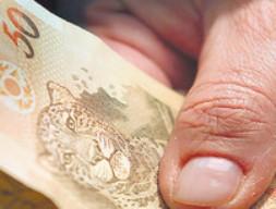 Nhà đầu tư bán tháo tài sản tại các thị trường mới nổi