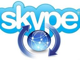 Hàng trăm nghìn người dùng Skype bị tấn công