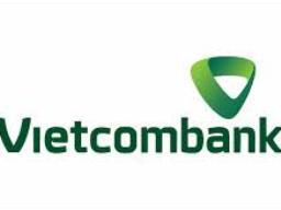 Vietcombank dành 20.000 tỷ đồng lãi suất từ 8,5%/năm cho doanh nghiệp vừa và nhỏ