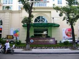 Tập đoàn Bảo Việt thay Giám đốc khối công nghệ thông tin