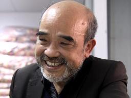 GS Đặng Hùng Võ: Nên cho thế chấp bất động sản tại ngân hàng nước ngoài
