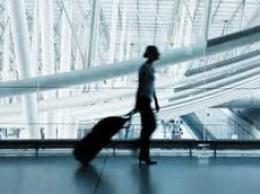 Hàng không châu Âu điêu đứng vì đình công ở Pháp