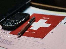 Thượng viện Thụy Sĩ phê chuẩn thỏa thuận về bí mật ngân hàng với Mỹ