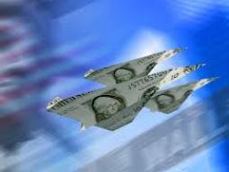 Thị trường mới nổi can thiệp ngăn nguồn vốn bốc hơi