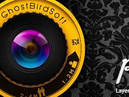 Yahoo mua công ty sản xuất ứng dụng hình ảnh GhostBird từ tay Apple