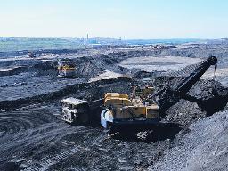 Dầu đá phiến sẽ trở thành nguồn cung năng lượng chủ yếu trong tương lai