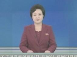 Triều Tiên chính thức lên tiếng sau khi đàm phán liên Triều đổ vỡ
