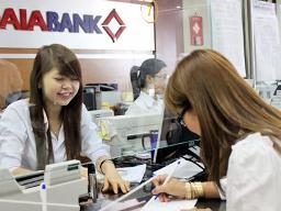 DaiABank: Thu nhập 4 triệu đồng/tháng được vay mua nhà ở xã hội