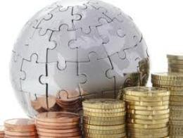 Gần 23 tỷ USD bị rút khỏi quỹ cổ phiếu và trái phiếu tuần qua