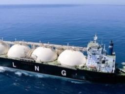Nga tăng cường sản xuất khí hóa lỏng đáp ứng nhu cầu Nhật Bản