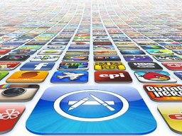 Apple cho phép nhà phát triển bán lại ứng dụng