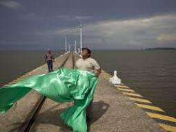 Trung Quốc được chấp thuận xây kênh đào lớn gấp 3 lần Panama