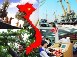 Grant Thornton Việt Nam: Nhà đầu tư nhìn tích cực hơn về triển vọng kinh tế trong nước