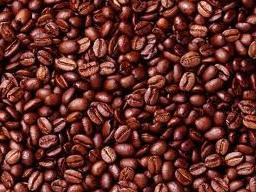 Giá cà phê Tây Nguyên tăng trở lại lên 40,2 triệu đồng/tấn