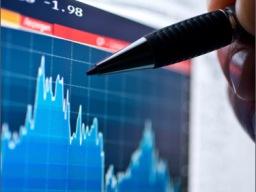 Động thái của khối ngoại trước khi Market Vectors Vietnam Index công bố điều chỉnh