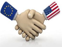 FTA Mỹ - EU: Liều thuốc kích thích