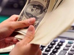 Điều gì đang xảy ra với tỷ giá USD/VND?